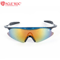 Etam agleroc outdoor riding eyewear sports sunglasses goggles 1302102