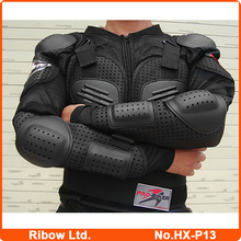 wholesale protection motorcycle