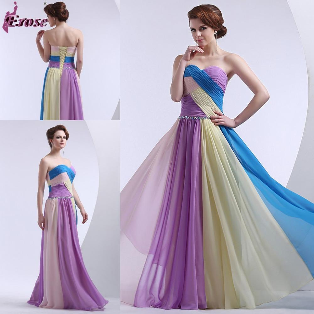 Wedding dress color combinations fashion color dress wedding dress color combinations ombrellifo Choice Image