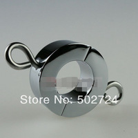 Steel Cockring Cock Ring Penis Ring Sex Toys Adult products