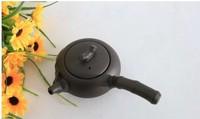 Free Shipping, Hot Selling, High Quality Tea Pot Drinkware , yixing purple clay teapot