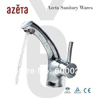Special Design China Single Handle Ceramic Stainless Steel Flexible Hose High Basin Bathroom Sink Taps