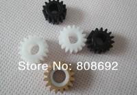 HOT !!Free shipping! AF1027 developer gear copier parts for Ricoh Aficio 1022 1027 2022 220 270 AF1022 AF1027 AF2022 AF2027 AF22