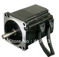42BL90-230 BLDC MOTOR 24V 90W