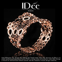 Idee mantianxing birthday bracelet fashion accessories romantic gift