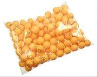 AOYING 3-Star 40mm Olympic Table Tennis Balls Ping Pong balls Orange