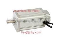 350W BLDC MOTOR 80BL130-330