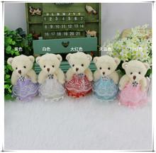 wholesale plush teddy bear