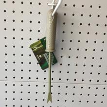 gardening Tools Weeding planting succulents single fork Mini Gadgets ,Free shipping(China (Mainland))