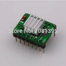 Frete grátis nova marca 50pcs / lot AG10 G10 LR1130 SR1130 L1131 LR1130 G10A Assista Botão Bateria Plana(China (Mainland))