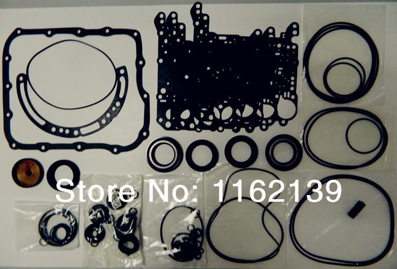 F4A51 transmission overhaul kit(China (Mainland))