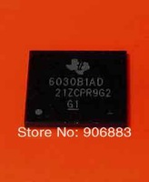 Replacement Repair Part Parts 6030B1AD ic chip logicboard motherboard Replacement Repair Part For SAMSUNG i9100
