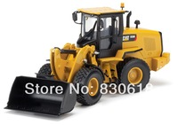 Cat Caterpillar Norscot 55228 1:50 scale 938K WHEEL LOADER diecast model