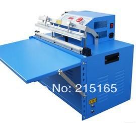 Free shipping!!2014 New Style External Vacuum Packaging Machine (500)/food vacuum sealing machine,rice vacuum sealer(China (Mainland))