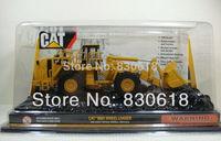 1:64 Norscot Caterpillar 988H CAT WHEEL LOADER toy