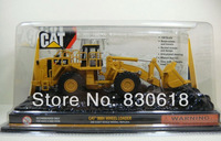 1:64 Norscot Caterpillar 988H CAT WHEEL LOADER toy