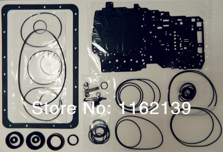 A650E transmission overhaul kit(China (Mainland))