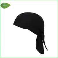 Free shipping BCS02 New Outdoor Bicycle Sports Bike Bandana Cap scarf  Pirate Hat  Doorag