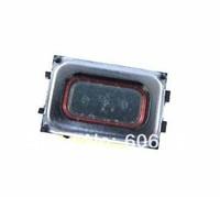 free shipping Earpiece Speaker for LT15i LT15a LT18a LT18i LT26i LT28h LT28i LT29i MK16a MK16i ST18i ST21i ST21i2 U8a U8i