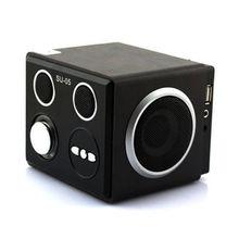 wholesale boombox speaker
