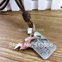 PX003/retro necklace ,high quality vintage necklace,vintage chain,fashion ,romantic jewelry
