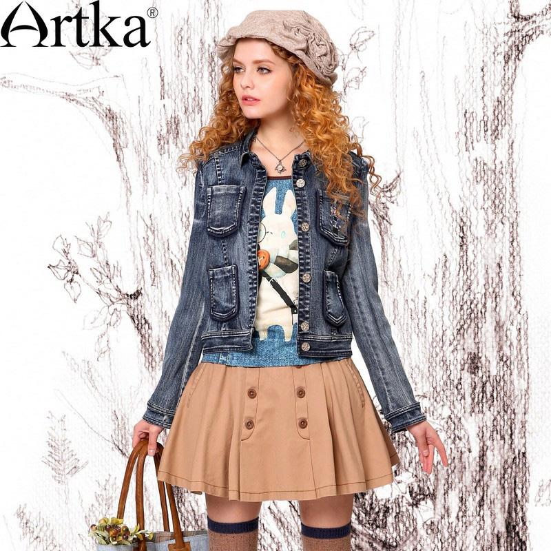 http://i01.i.aliimg.com/wsphoto/v0/1693420501_1/Artka-Women-s-Spring-Nutcracker-Embroidery-Slim-Fit-Grinding-Blanch-font-b-Denim-b-font-Jacket.jpg