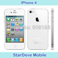 wholesale original apple iphone 4 factory unlocked