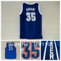 Kids Oklahoma City 35 Kobe Bryant Basketball Jersey Youth, New Fabrics REV 30 Basketball Jersey Youth, Wholesale