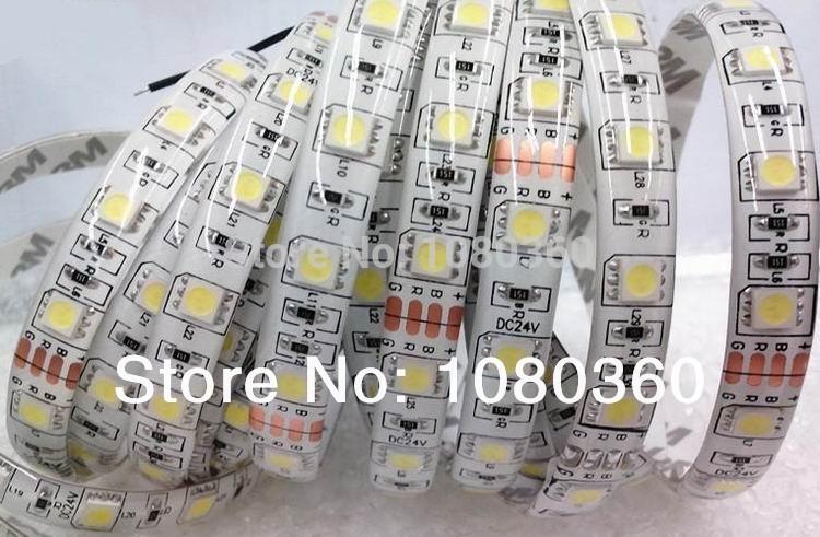 12V 12A Mini led Dimmer Single Color PWM LED Strip 5050 5630 5730 3528 led Tape ribbon Controller with DC plug