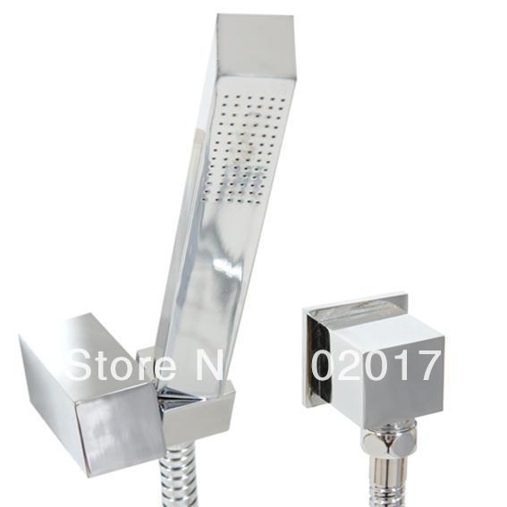 pipe wall mounting brackets Promosyon Tanıtım ürünlerini al pipe wall mounti # Sun Shower Duş_121941