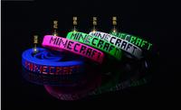wholesale--- NEW game theme bracelet