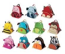 wholesale animal bag