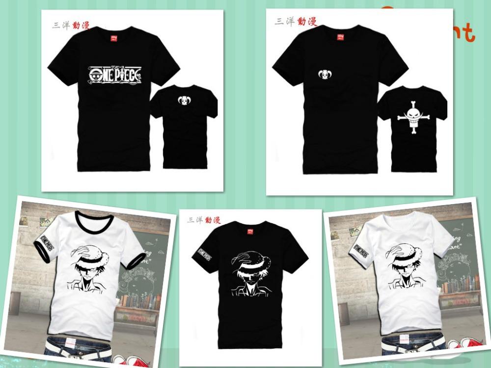 Мужская футболка Made in China Noukyo o 030518 2016 bigbang world our made final in seoul live
