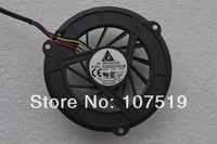 New CPU Cooling Fan for ASUS G50 G50S G50V M50 M50V M50S VX5 G60 G60VX  KDB05105HB CPU Cooling Fan free shipping