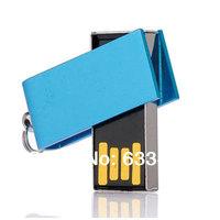 wholesale Colorful thumb mini drive usb flash Pen Drive 2GB 4GB 8GB 16GB 32GB promotion memory sticks can be custom your  logo