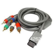 popular nintendo cable