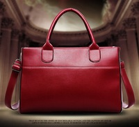 Famous brand female bags Matte leather handbag single shoulder women messenger bag winter bag women leather handbags