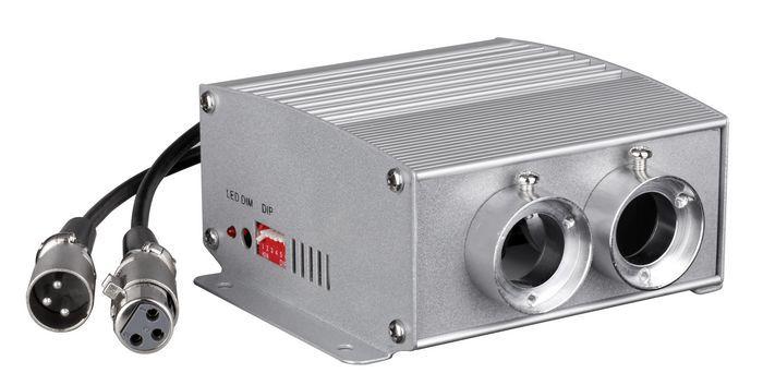 LEE-322DMX;DMX RF LED light engine;RGB color;6W;Standard DMX512 signal control;4 DMX channel, 30 preset programs(China (Mainland))