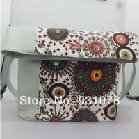 Free shipping 2014 New Classic Fashion HOT!! shoulder bag DESIGUAL womens handbag Messenger