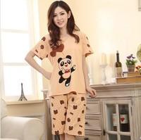 Женская пижама Other  228