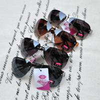 new in 2014  mens sunglasses brand designer sunglasses anti-uv sunglasses  uv 400 polarized four colors+ original box