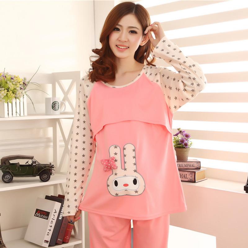 Фото/виолет-сеть-салонов-одежды-для-беременных-фото-23691-060215jpg