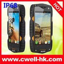 wholesale shockproof mobile