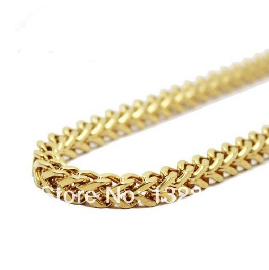 Gold Tone Jewelry Jewelry Set Gold-tone