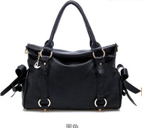 2013 channel kors brand designer handbags high quality carhartt messenger shoulder women handbag desigual of famous brands