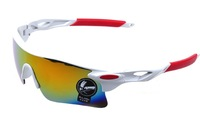 G48 Men Sports bicycle Bike Driving UV Sun glasses goggles