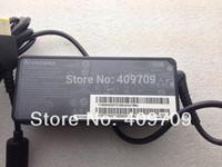 FREESHIPPING Genuine Original 65W AC-Adapter for Lenovo IdeaPad Yoga 13 45N0258 ADLX65NLC2A