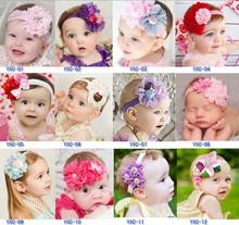 hair accessories headband price