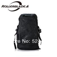 Rollerblade STREET BACK PACK LT25 Shoulders Skating backpack Outdoor Backpack Skate accessories