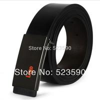 2014 Men Designer Belts/Outdoor Sports People Belt/Famous Brand Men Belt/Mens Belts Luxury/Free shipping